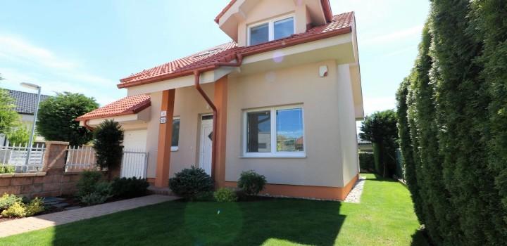Частный дом купить Ступава Словакия