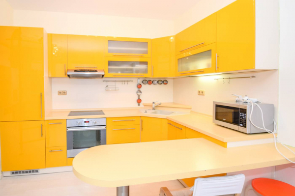 Посреднические услуги агентство недвижимости в словакии