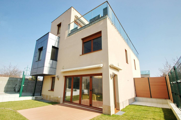 Как же арендовать жилье в Словакии?