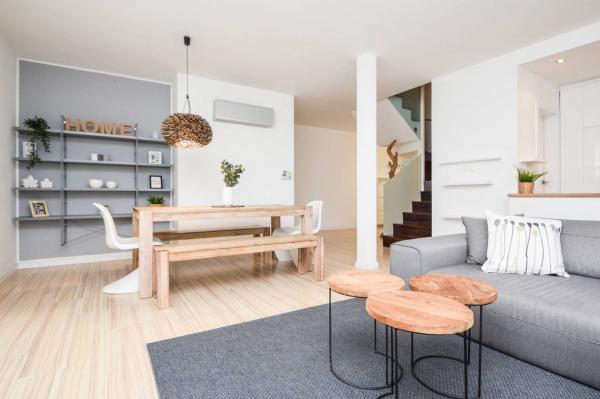 Недвижимость с Братиславе