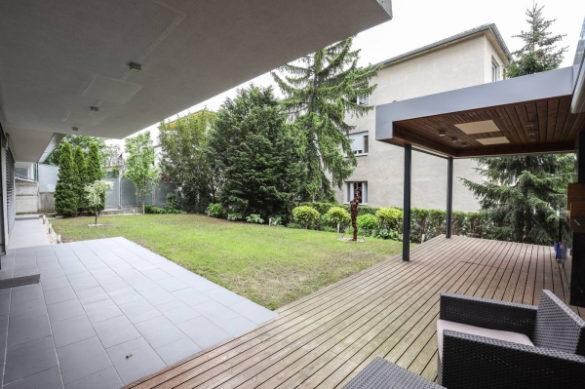 Десять причин приобрести жилье в Словакии