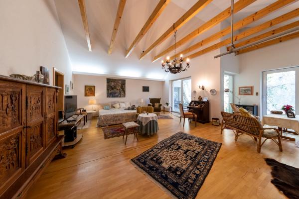 Посреднические услуги недвижимость в словакии