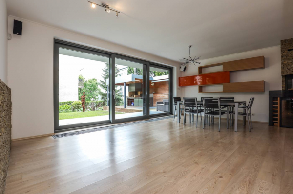 Приобретение недвижимости в Словакии имеет большое количество преимуществ