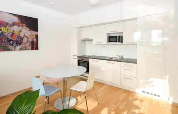 Достоинства приобретения недвижимости в Словакии
