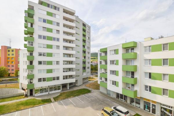 Нужно ли обращаться в агентство в Словакии