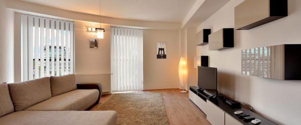 Аренда квартиры в Словакии преимущества и особенности