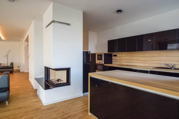 Как же арендовать жилье в Словакии