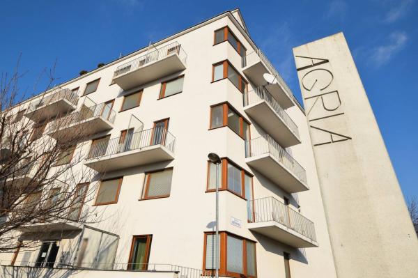 Достоинства приобретения жилья в Словакии