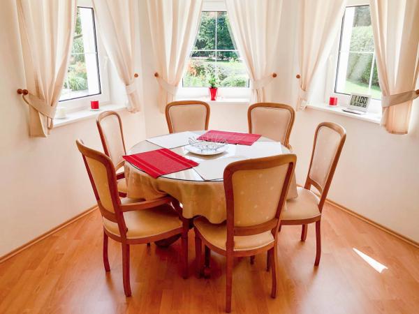 Кто может приобрести недвижимость в Словакии